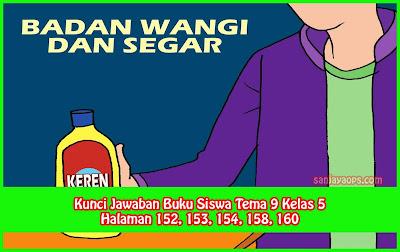 Jawaban Dari Soal Bahasa Indonesia Kelas 11 Kurikulum 2013 Halaman 163