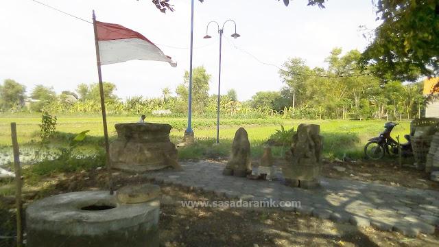 www.sasadaramk.com