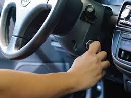 مشكلة عدم دوران السيارة تواجه جميع السائقين و بأسباب مختلفة لنتعرف عليها بدقة