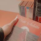 Resensi Novel Hati Suhita : Pengabdian, keikhlasan, dan Pengorbanan