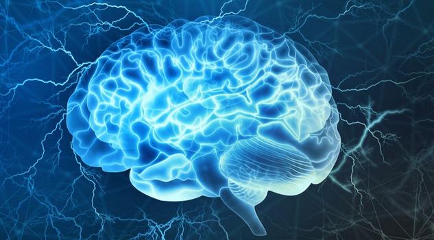Penyebab Otak Lemot