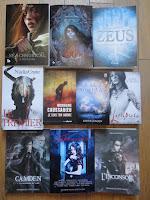 http://leslecturesdekriemhild.blogspot.fr/2016/09/en-territoire-vampire.html