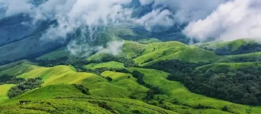Chikmagalur Tour Guide, Chikmagalur Travel Guide, Chikmagalur Sightseeing