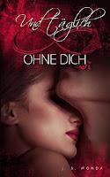 http://between2chapters.blogspot.de/p/und-taglich-ohne-dich.html