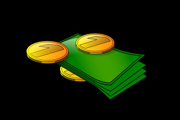 كيفية الربح من الإنترنت شهريا مايقارب 5000 دولار مقال احمد عزت