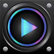 ET Music Player Pro