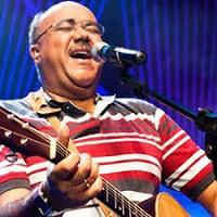 Judson de Oliveira - Divulgação