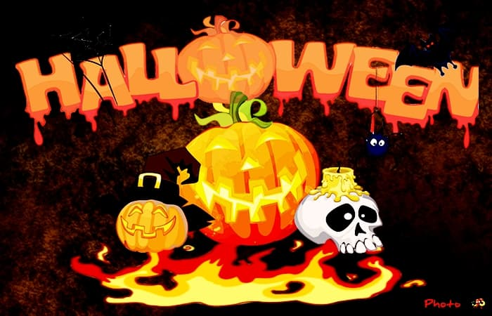 halloween-halloween-pumpkin-funny-sayings-happy-halloween-pictures
