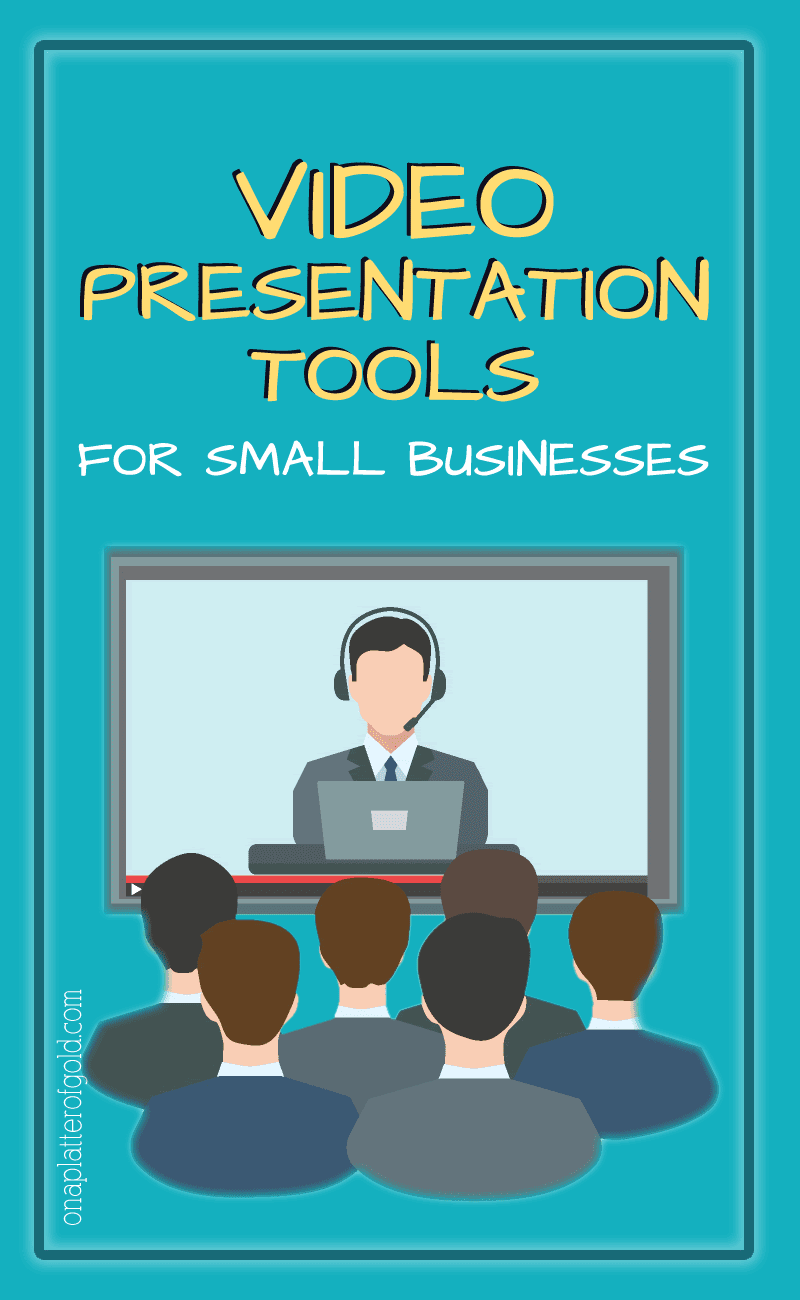 Best Video Presentations Tools And PowerPoint Alternatives You Can Use For Business Marketing Right Now