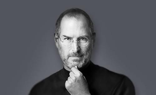 pendiri apple yang sangat sederhana