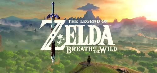 The-Legend-of-Zelda-Breath-of-the-Wild-Free-Download