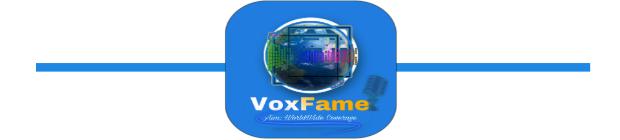 VoxFame