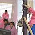 देश का एकमात्र ऐसा बिजली कार्यालय जहाँ महिलाए संभालेंगी पूरी कमान !