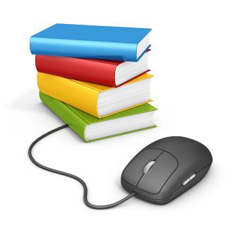 Basic Computer Courses Training Institute in Badarpur Delhi