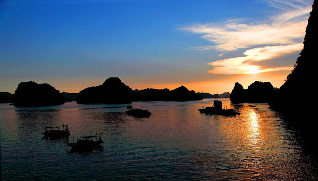 Vietnam's top 10 places for photography 2