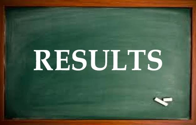 इ 10वी निकाल कसा चेक कराल ? 10 th online result sites | |10th result kab hain |how to check 10th result 2021|10th maharashtra board result