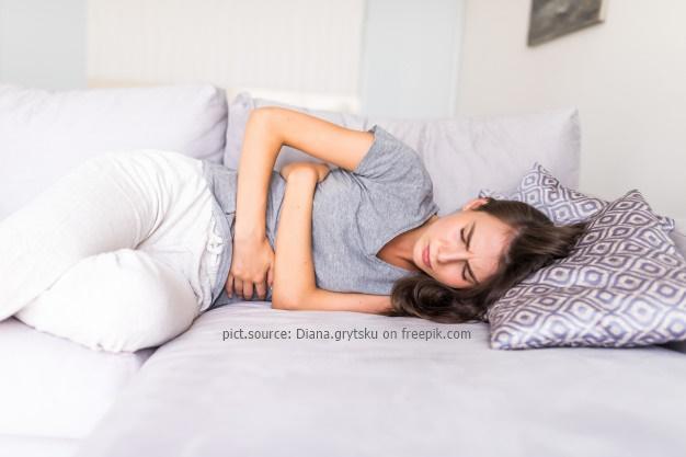 penyakit-maag-dan-bedanya-dengan-gastroenteritis-dan-gerd