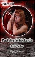 http://buecher-seiten-zu-anderen-welten.blogspot.de/2016/04/rezension-talira-tal-rad-des-schicksals.html