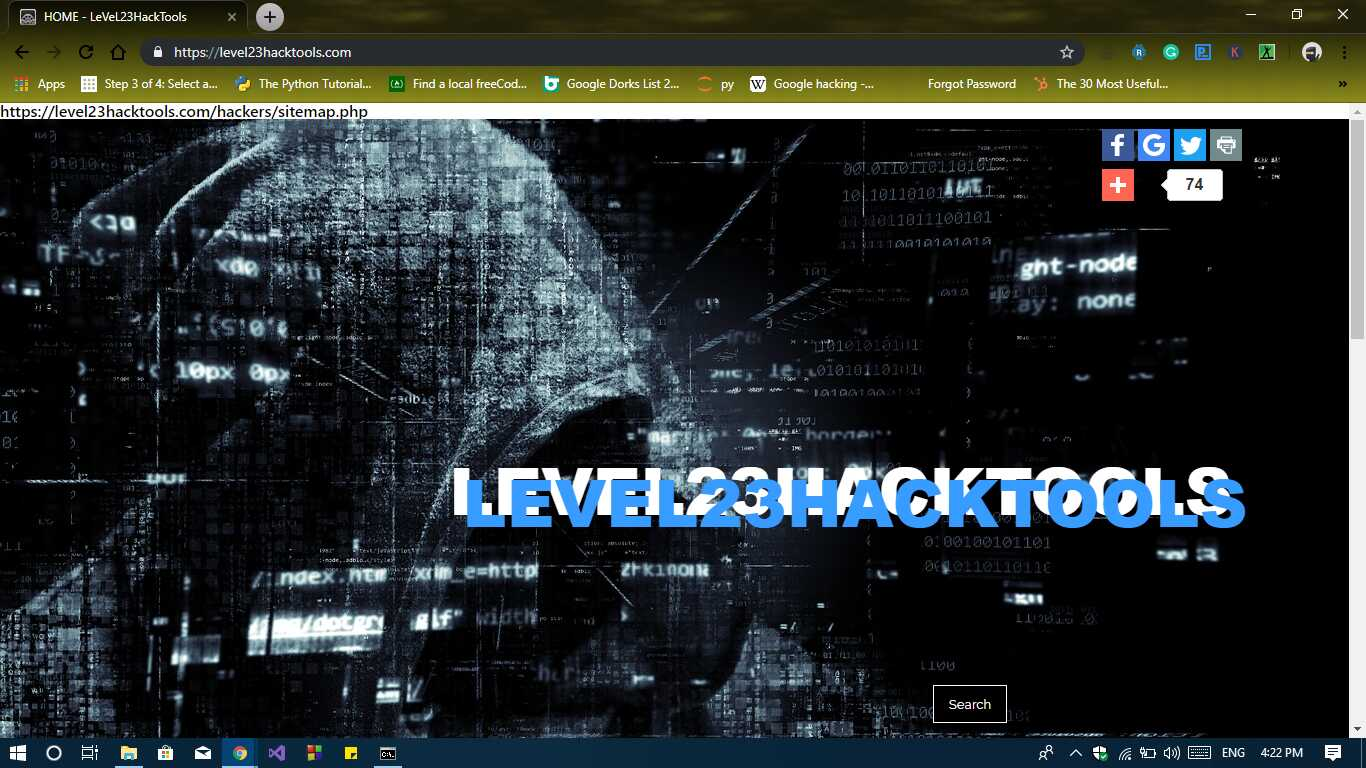 Best Ethical Hacking Forums And Websites | Top 5 Forums for