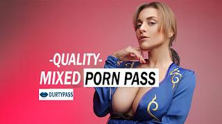 Brazzers Pass Realitykings Login Fakehub Accounts Mix Porn