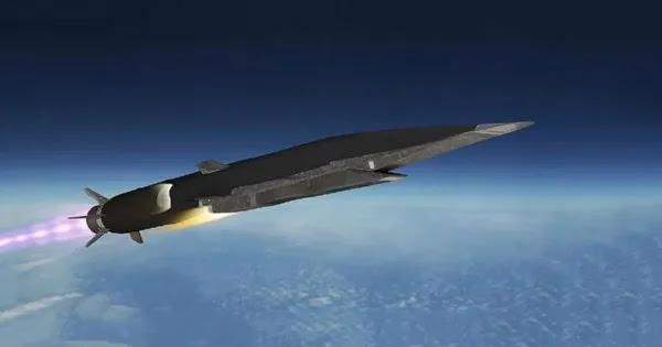 Η Ρωσία μεταφέρει τον πόλεμο στις ακτές των ΗΠΑ: Ρωσικά υποβρύχια με πυραύλους 3M22 Zircon σε Κούβα και Βενεζουέλα