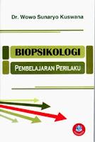 Biopsikologi (Edisi Ketujuh)