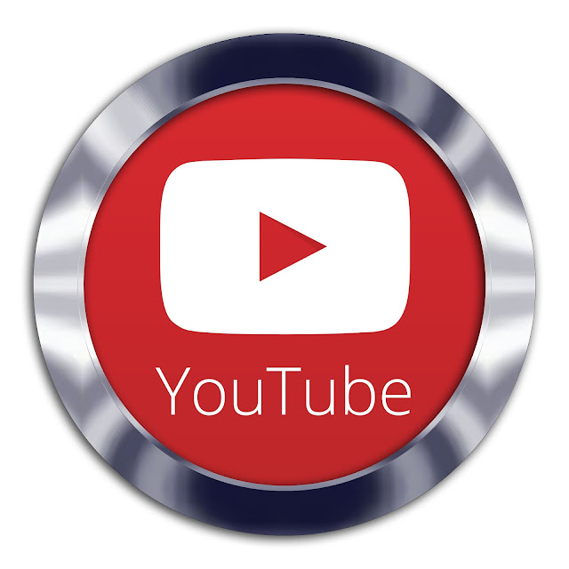 How To Earn Money From You Tube