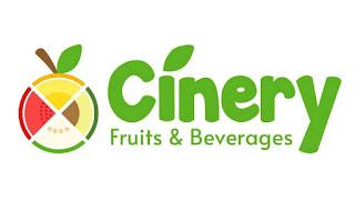 """Dibuka lowongan kerja URGENT untuk stand """"CINERY Fruits & Beverages"""""""