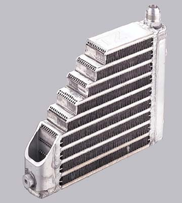 Me2kimi Blogspot Com Oil Cooler With Oil Filter Relocate