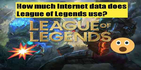 league-of-legends-internet-data-usage