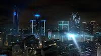 Videojuego Detroit - Become Human