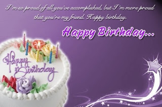 Happy Birthday HD Desktop Wallpaper Greeting Card Wishes Quotes Cards Images