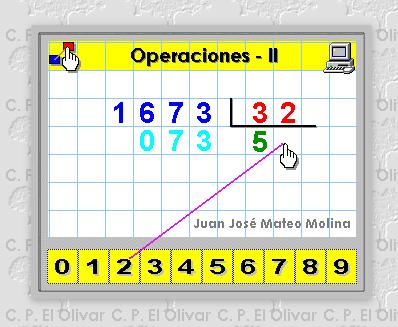 http://www.ceiploreto.es/sugerencias/JClic/opera2/index.html
