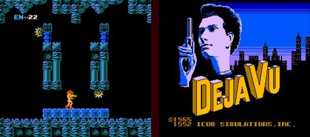 Indie Retro News: A/NES PRO - NES/Famicom 8-bit emulator for classic