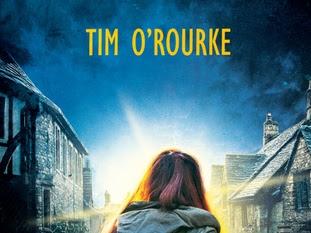 Flashes de Tim O'Rourke