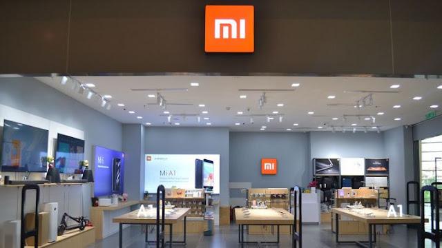 Xiaomi bu yıl MIUI 12'yi piyasaya sürecek!