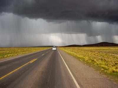 http://1.bp.blogspot.com/-LP9OzBuFf9M/USdHNqY_XjI/AAAAAAAAd50/IKe4hOPV6W4/s400/tormenta-en-ruta.jpg