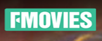 fmovies free streaming