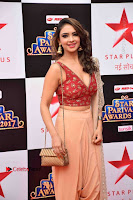 Star Parivaar Awards 2017 Red Carpet Stills .COM 0010.jpg
