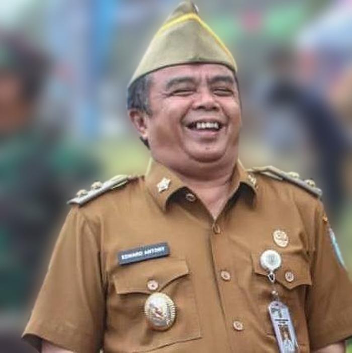 Wakil Bupati Way Kanan