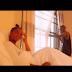 Video | Tizo - Nenda (official music video)