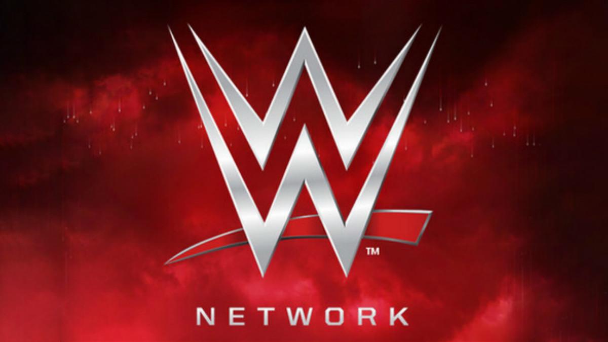 WWE anuncia promoção com WWE Network à 99 centavos de dólar
