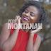 Exclusive Video | Pidde Montanah Ft Honeya - Tiba (New Music Video2019)