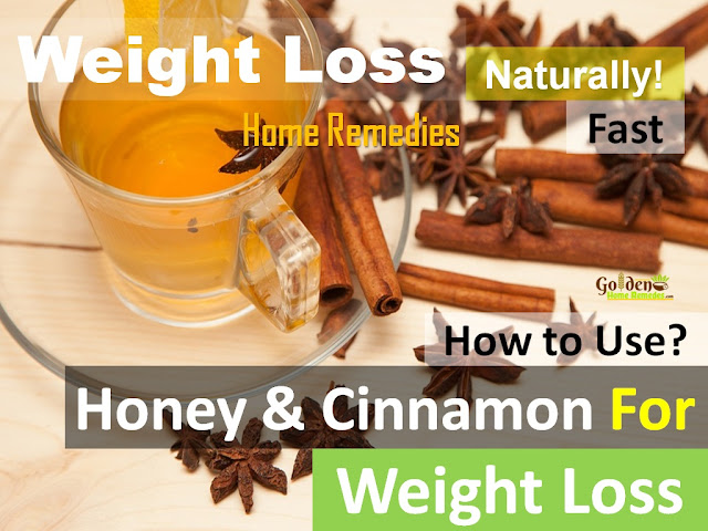 Honey and Cinnamon for Weight Loss, Honey and Cinnamon Tea for Weight Loss, How to lose weight, home remedies for weight loss, fast weight loss, lose weight overnight, how to burn belly fat, get rid of belly fat, burn body fat, flat tummy, how to get flat belly, burn calories