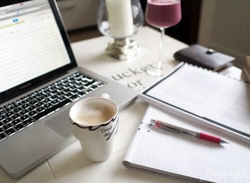 blogowanie, bloger, początki, błędy