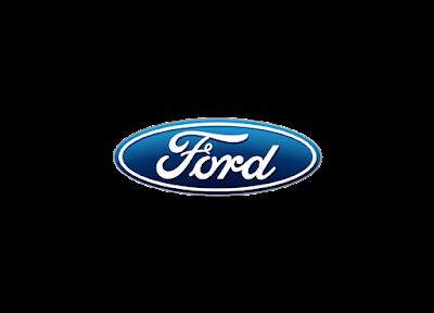 مراكز خدمة فورد
