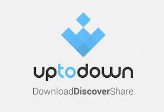 تحميل برنامج uptodown للايفون والكمبيوتر آخر اصدار 2020