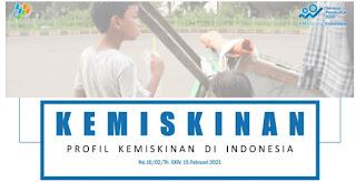 PENGUMUMAN! INI 10 DAERAH TERMISKIN DI INDONESIA