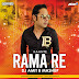 Rama Re (Mashup) - Kaante - DJ Amit B