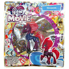 My Little Pony Magazine Figure Tempest Shadow Figure by Egmont